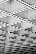 Architect: Denys Lasdun