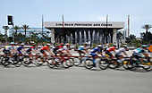 Bicycling: 2018 Tour of California Cycling