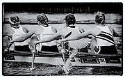 Henley on Thames. United Kingdom.  Princess Grace Challenge Cup, Reading RC and Leander Club. passing through the Stewards Enclosure. 2016 Henley Royal Regatta, Henley Reach.   <br /> <br /> Sunday  03/07/2016<br /> <br /> © Peter SPURRIER<br /> <br /> NIKON CORPORATION  NIKON D810  f9  1/400sec  500mm  10.8MB
