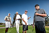 Black Golf