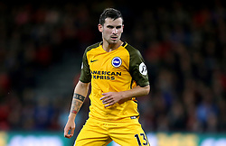 Brighton & Hove Albion's Pascal Gross