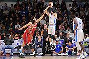 DESCRIZIONE : Eurolega Euroleague 2015/16 Group D Dinamo Banco di Sardegna Sassari - Brose Basket Bamberg<br /> GIOCATORE : Joe Alexander<br /> CATEGORIA : Tiro Controcampo<br /> SQUADRA : Dinamo Banco di Sardegna Sassari<br /> EVENTO : Eurolega Euroleague 2015/2016<br /> GARA : Dinamo Banco di Sardegna Sassari - Brose Basket Bamberg<br /> DATA : 13/11/2015<br /> SPORT : Pallacanestro <br /> AUTORE : Agenzia Ciamillo-Castoria/C.Atzori