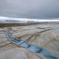 Svalbard Full