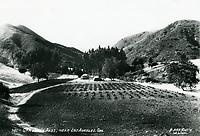1896 Cahuenga Pass