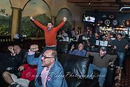888 Cigar Club_UFC 217