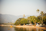 lamai, koh samui, thailand