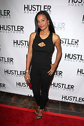Germany Kent, at the Hustler Hollywood Grand Opening, Hustler Hollywood, CA 04-09-16. EXPA Pictures © 2016, PhotoCredit: EXPA/ Photoshot/ Martin Sloan<br /> <br /> *****ATTENTION - for AUT, SLO, CRO, SRB, BIH, MAZ, SUI only*****