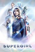 "March 30, 2021 (USA): The CW'S ""Supergirl"" Season 6 Premiere"