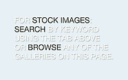 SearchBrowseStockImages