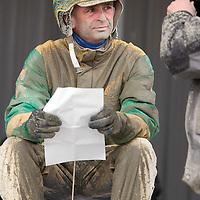 Harness Racing 2004 - Gallery 01