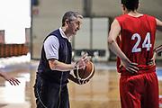 DESCRIZIONE : RNB Rimini Coppa Italia LNP Clinic Allenatori Marco Calvani<br /> GIOCATORE : Marco Calvani<br /> CATEGORIA : Allenatore Coach<br /> EVENTO :  RNB Rimini Coppa Italia LNP<br /> GARA : RNB Rimini Coppa Italia LNP Clinic Allenatori Marco Calvani<br /> DATA : 08/03/2015<br /> SPORT : Pallacanestro <br /> AUTORE : Agenzia Ciamillo-Castoria/L.Canu