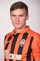 Gladkyy Olexandr