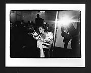 Lady Louisa Stuart, Royal Caledonian Ball in aid of Scottish charities. Grosvenor House. 20 May 1991.