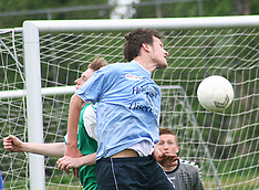 20 Maj 2006 AB - Helsingør