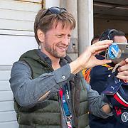 NLD/Zandvoort/20190518 - Jumbo Racedagen 2019, Pieter-Christiaan