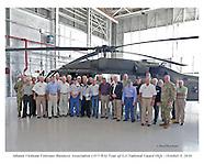AVVBA 161005 GA National Guard HQs