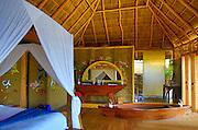 Hotelito Desconocido Sanctuary Reserve & Spa, Costalegre, Jalisco, Mexico