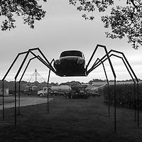 http://Duncan.co/volkswagen-beetle-spider