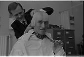 1968 - 01/05 Jimmy Saville