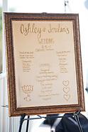 101517 Ashley Rouch Jordan Howe wedding