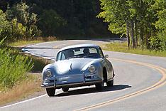 066 1958 Porsche 356A Coupe