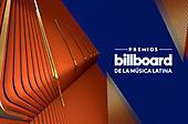 "September 23, 2021 - FL: Telemundo's ""2021 Billboard Latin Music Awards"""