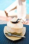 Ritz-Carlton Phulay Bay > Krabi | THAILAND