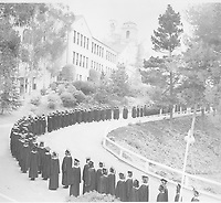 1937 Immaculate Heart College