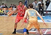 DESCRIZIONE : Campionato 2014/15 Acqua Vitasnella Cantu' - EA7 Emporio Armani Olimpia MIlano<br /> GIOCATORE : Joe Ragland<br /> CATEGORIA : palleggio<br /> SQUADRA : EA7 Emporio Armani Olimpia MIlano<br /> EVENTO : LegaBasket Serie A Beko 2014/2015<br /> GARA : Acqua Vitasnella Cantu' - EA7 Emporio Armani Olimpia MIlano<br /> DATA : 16/04/2015<br /> SPORT : Pallacanestro <br /> AUTORE : Agenzia Ciamillo-Castoria/R.Morgano<br /> Predefinita :