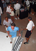 Bryan Greenberg..Bryan Greenberg boarding the Ferry to Palomino Island..Celebrities attend Hollywood Domino Celebrity Golf Tournament Gala during Labor Day weekend in Puerto Rico..Palomino Island, Puerto Rico, USA..Saturday, September 03, 2011..Photo By CelebrityVibe.com..To license this image please call (323) 425-4035; or .Email: CelebrityVibe@gmail.com ; .website: www.CelebrityVibe.com.**EXCLUSIVE**
