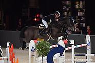 2017-02-Flanders-Horse-Expo-GP