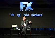 LA: FX Panels - 9 Aug 2017