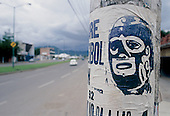 Men's Journal Mexico City