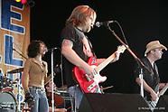 2006-09-03 JoCaine
