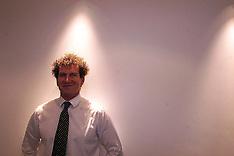 Jonny Searle 2000