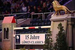 , <br /> Braunschweig - Löwen Classics 2016<br /> Finale Youngster Tour<br /> © www.sportfotos-lafrentz.de / Stefan Lafrentz