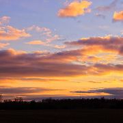 """In the Warmth of the Winter""<br />