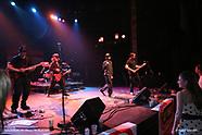 2005-05-05 Mindcandy