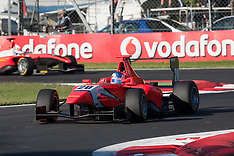 2010 GP3 rd 8 Monza
