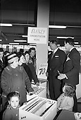 1963-14/03 Flatley Dryer Demonstration