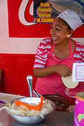 No Name Tacos, Vallarta Food Tours, El Pitillal, Puerto Vallarta, Jalisco, Mexico
