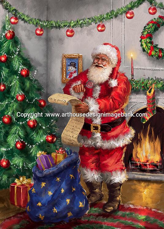 Marcello Corti Santa art