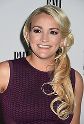 Jamie Lynn Spears bei der Ankunft zu den <br /> BMI Country Awards in Nashville<br /> <br /> / 011116<br /> <br /> *** BMI Country Awards Arrivals in Nashville; November 1st, 2016 ***