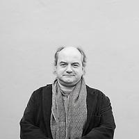 BONNOT, Xavier-Marie