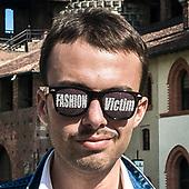 Milan Fashion Week SeconDay