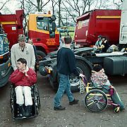 Gooise Karavaan 2000