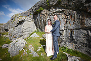 Stunning wedding photography elopement style. For couples who think different. Wedding cermonies in Ireland & wedding ceremonies on the Irish landscape. Elope to Ireland.
