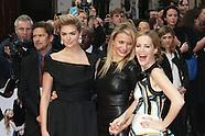 The Other Woman - UK Gala Screening