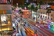 LOS ANGELES (METROPOLITAN)