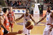 DESCRIZIONE : Roma Lega serie A 2013/14 Acea Virtus Roma Grissin Bon Reggio Emilia<br /> GIOCATORE : taylor jordan<br /> CATEGORIA : fair play<br /> SQUADRA : Acea Virtus Roma<br /> EVENTO : Campionato Lega Serie A 2013-2014<br /> GARA : Acea Virtus Roma Grissin Bon Reggio Emilia<br /> DATA : 22/12/2013<br /> SPORT : Pallacanestro<br /> AUTORE : Agenzia Ciamillo-Castoria/ManoloGreco<br /> Galleria : Lega Seria A 2013-2014<br /> Fotonotizia : Roma Lega serie A 2013/14 Acea Virtus Roma Grissin Bon Reggio Emilia<br /> Predefinita :